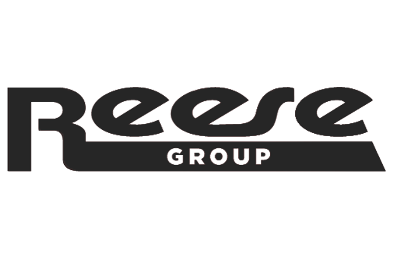 Reese-Group