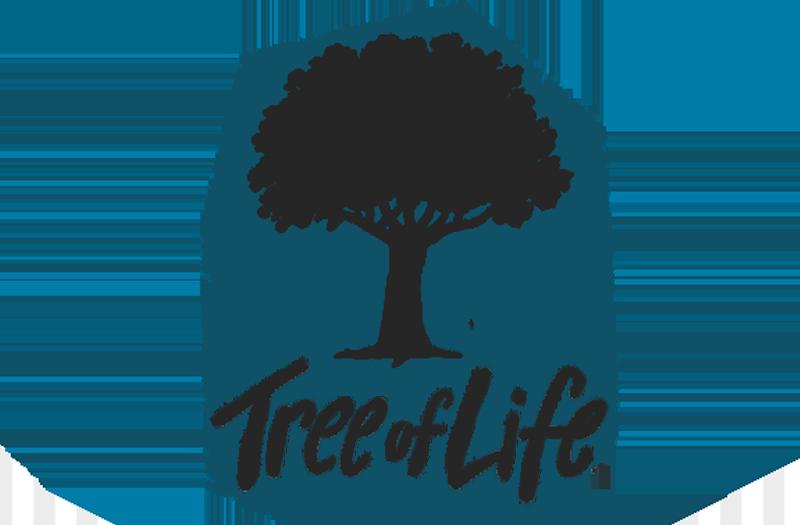 serv-u-success-logo