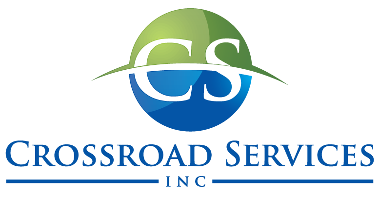 CROSSROAD SERVICES PARTNERS WITH MOVISTA FOR CONTINUED INNOVATION TO SERVE THE HOME IMPROVEMENT INDUSTRY
