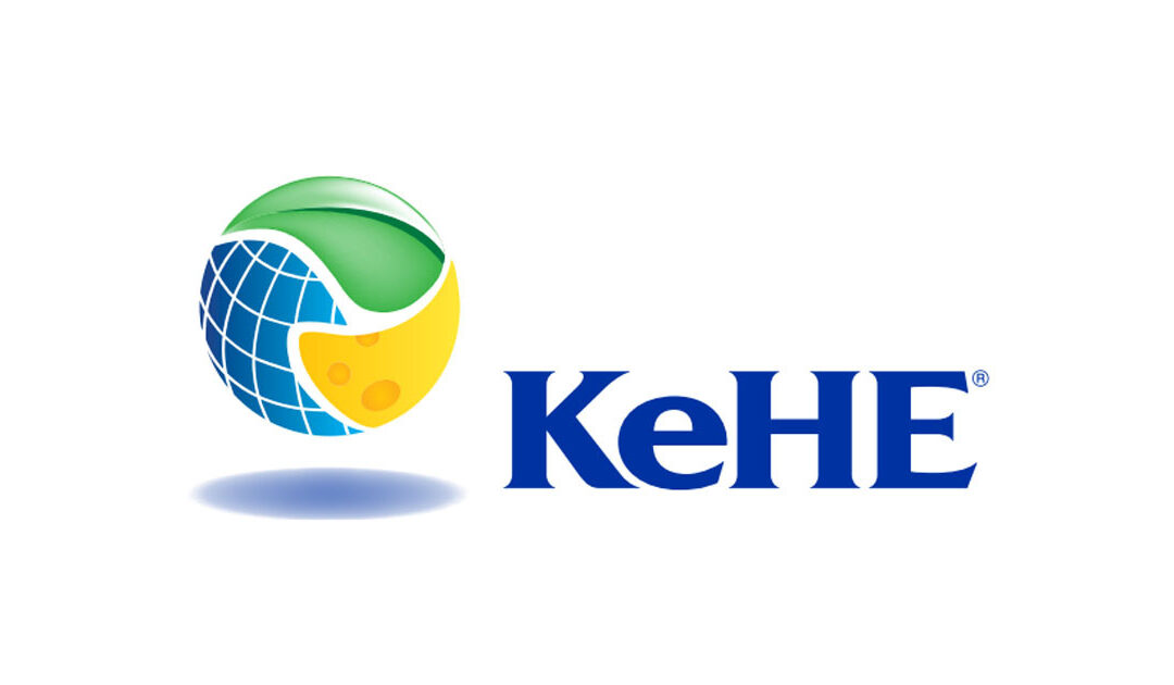 KEHE SELECTS MOVISTA AS A PARTNER TO HELP SERVE THE NATION'S BEST NATURAL, ORGANIC, SPECIALTY, AND FRESH GROCERY BRANDS AND RETAILERS