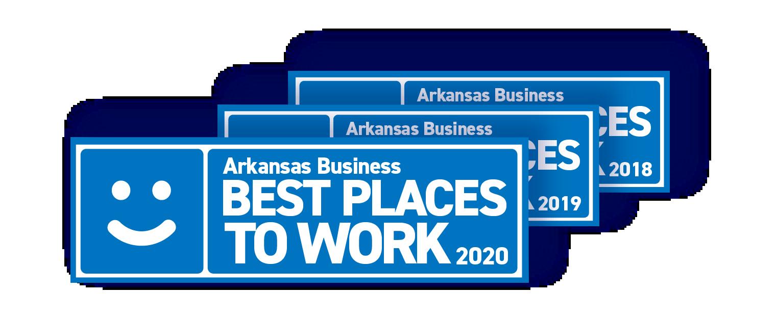 movista - best place to work awards