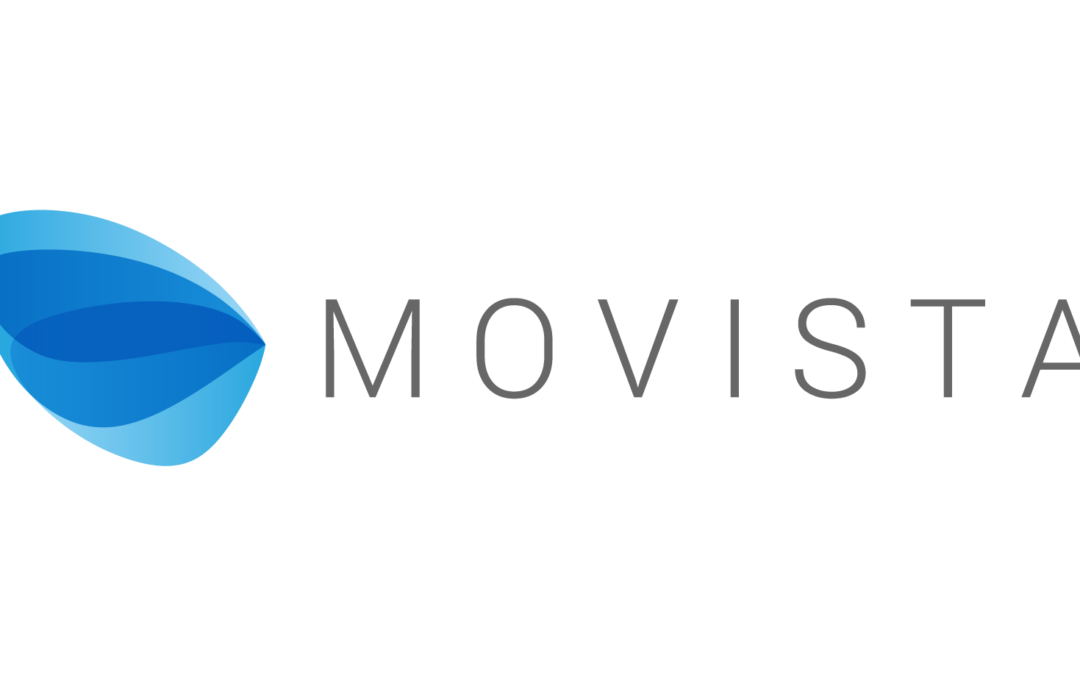 Movista Expands Integrations to Better Serve National and Global Retail Clients