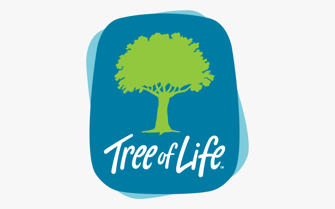 Tree of Life Canada ULC Increases Momentum in Their Field Workforce's Digital Transformation